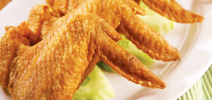 Mega burger at melaka for Hooks fish n chicken